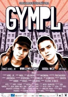 07  Randa Gympl