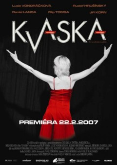 07  Sitnik Kvaska