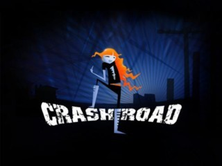 07 Sobotkova Crash Road
