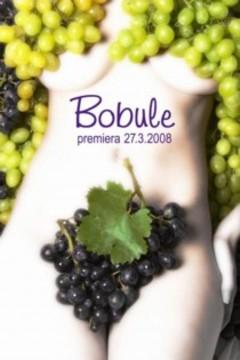 08 Bobule