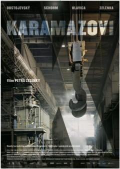 08 Karamazovi