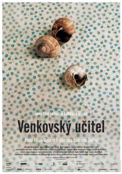 08 Venkovsky ucitel