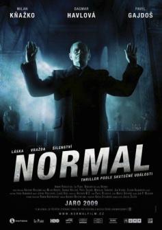 09 Normal 1