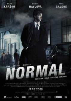 09 Normal 2
