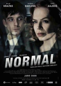 09 Normal 3