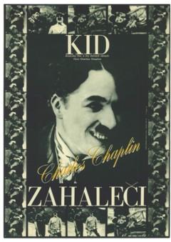 121 ZAHALECI
