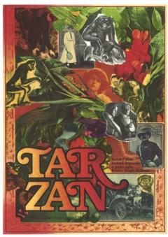 135 TARZAN