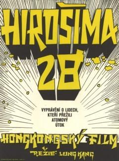 139 Hirosima 28
