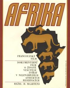 163 AFRIKA