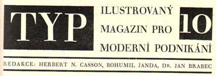 1928 5