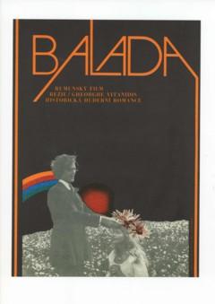 221 balada