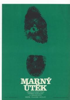 236 MARNY UTEK