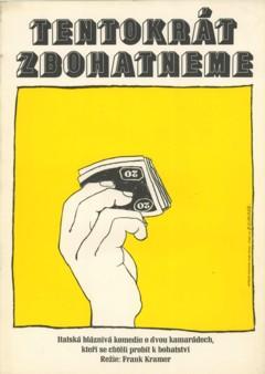 253 TENTOKRAT ZBOHATNEME