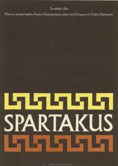 285 spartakus