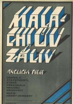 328 malachiuv zaliv