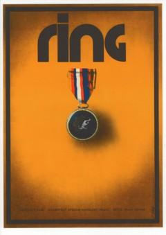344 ring