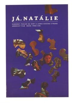 54 ja, Natalie