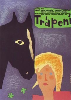 61 Fremund Trapeni