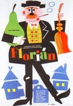 61 Kubicek Florian home