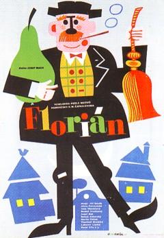 61 Kubicek Florian