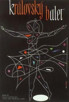 61 Kubicek Kralovsky balet
