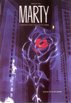 61 Schlosser Marty