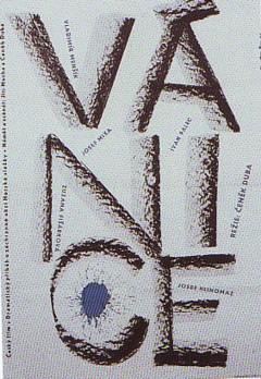 62 Fiser Vanice