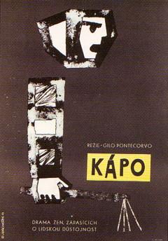 62 Kubicek Kapo