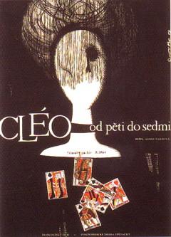63 Fiser Cleo od peti do sedmi