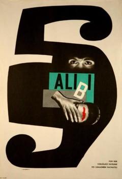 63 Kubicek Alibi