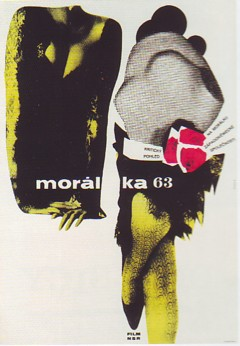 65 Palcr Moralka 63