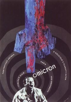 65 Schlosser Omicron