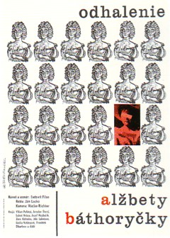 65 Stepan Odhalenie Alzbety Bathorycky