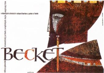 65 Svoboda Becket