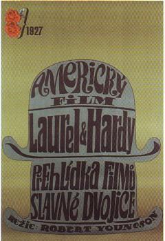 66 Duda Laurel a Hardy