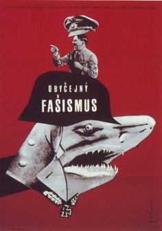 66 Forejt Obycejny fasismus