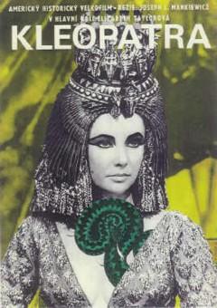 66 Hilmar Kleopatra