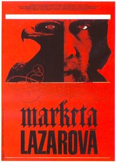 66 Ziegler Marketa Lazarova