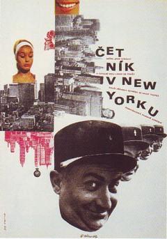 67 Sura Cetnik v N.Y.