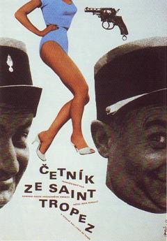 67 Sura Cetnik ze S.T.