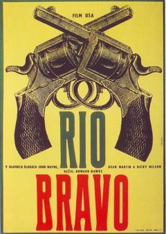 67 Vaca Rio Bravo