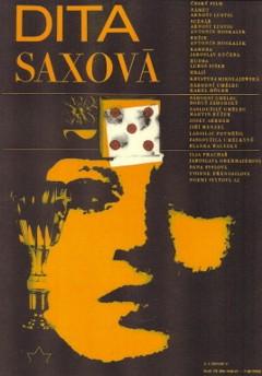 67 Ziegler Dita Saxova