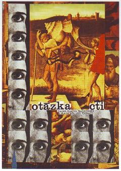 68 Grygar Otazka cti