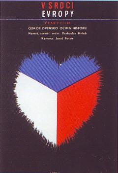 68 Sebek V srdci Evropy