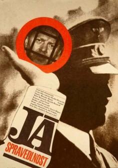 68 Ziegler Ja, spravedlnost
