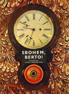 69 Grygar Sbohem, Berto