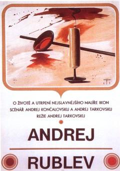 69 Kratochvil Andrej Rublev