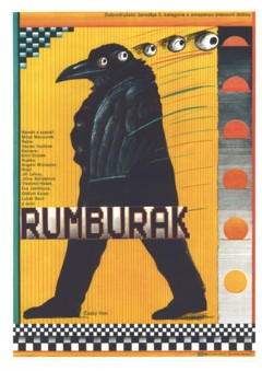 69 Rumburak