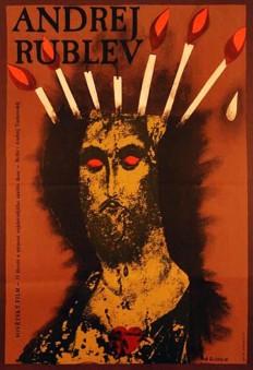 69 Teissig Andrej Rublev