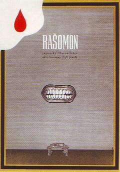 70 Dlouhy Rasomon